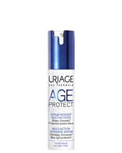 URIAGE Age Protect Intensywne Serum  Multiaction - 30 ml